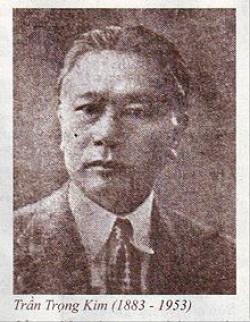 Ai nói rằng Việt Nam đã độc lập từ 11/3/1945 thì đọc ở đây (vi.wikipedia.org)